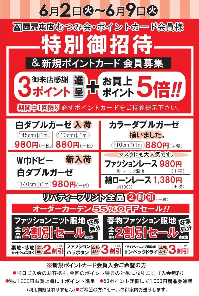 f:id:nishizawahontensasebo:20200531141356j:plain