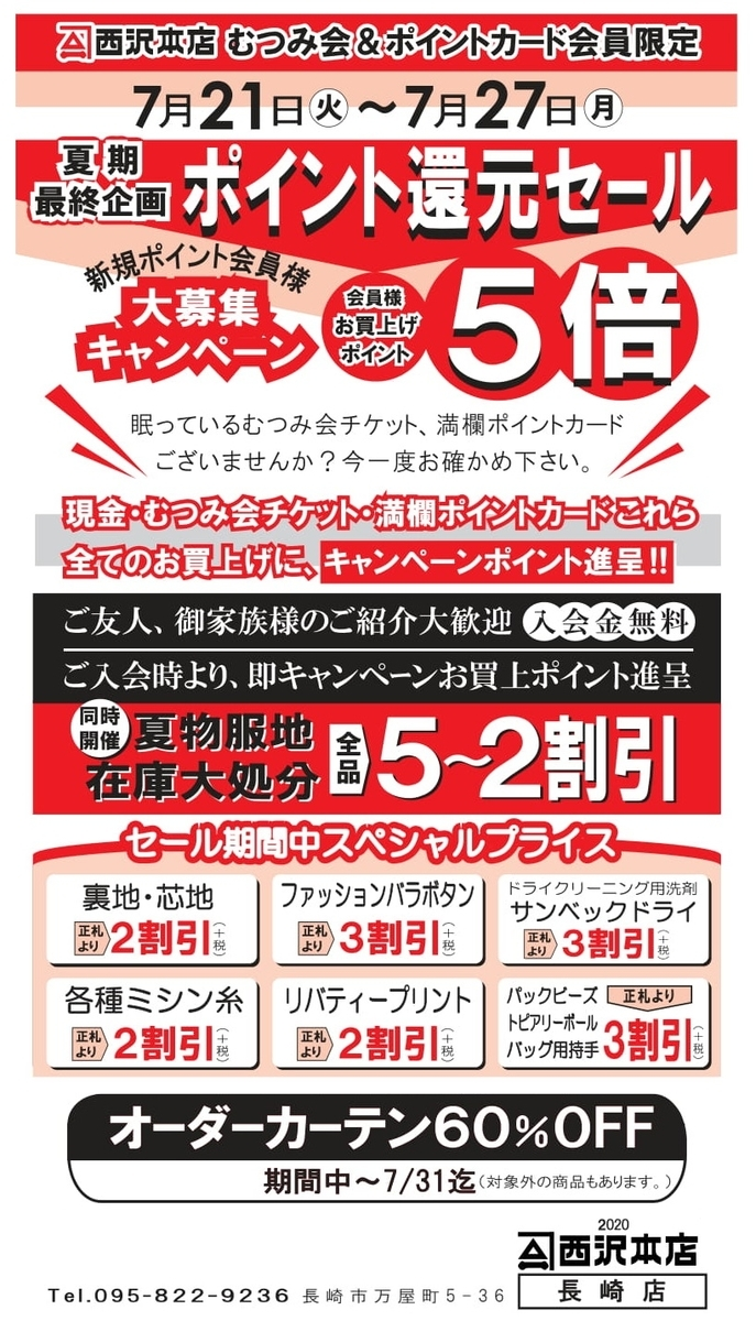 f:id:nishizawahontensasebo:20200720102158j:plain