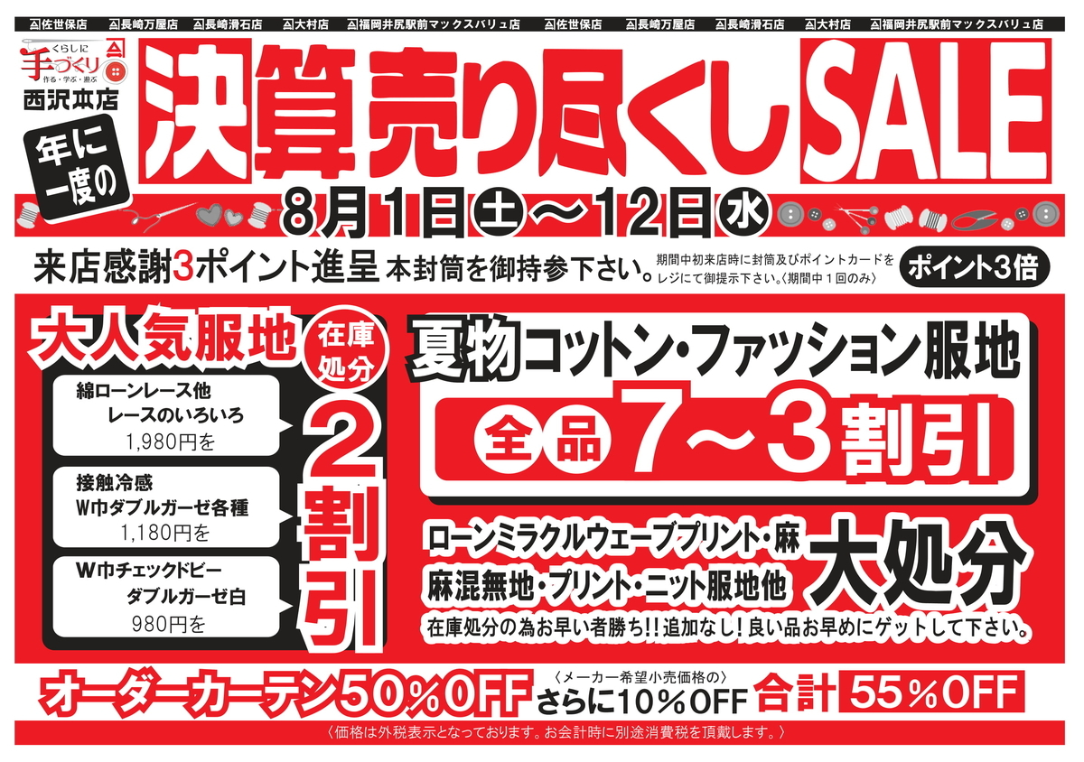 f:id:nishizawahontensasebo:20200730154830j:plain