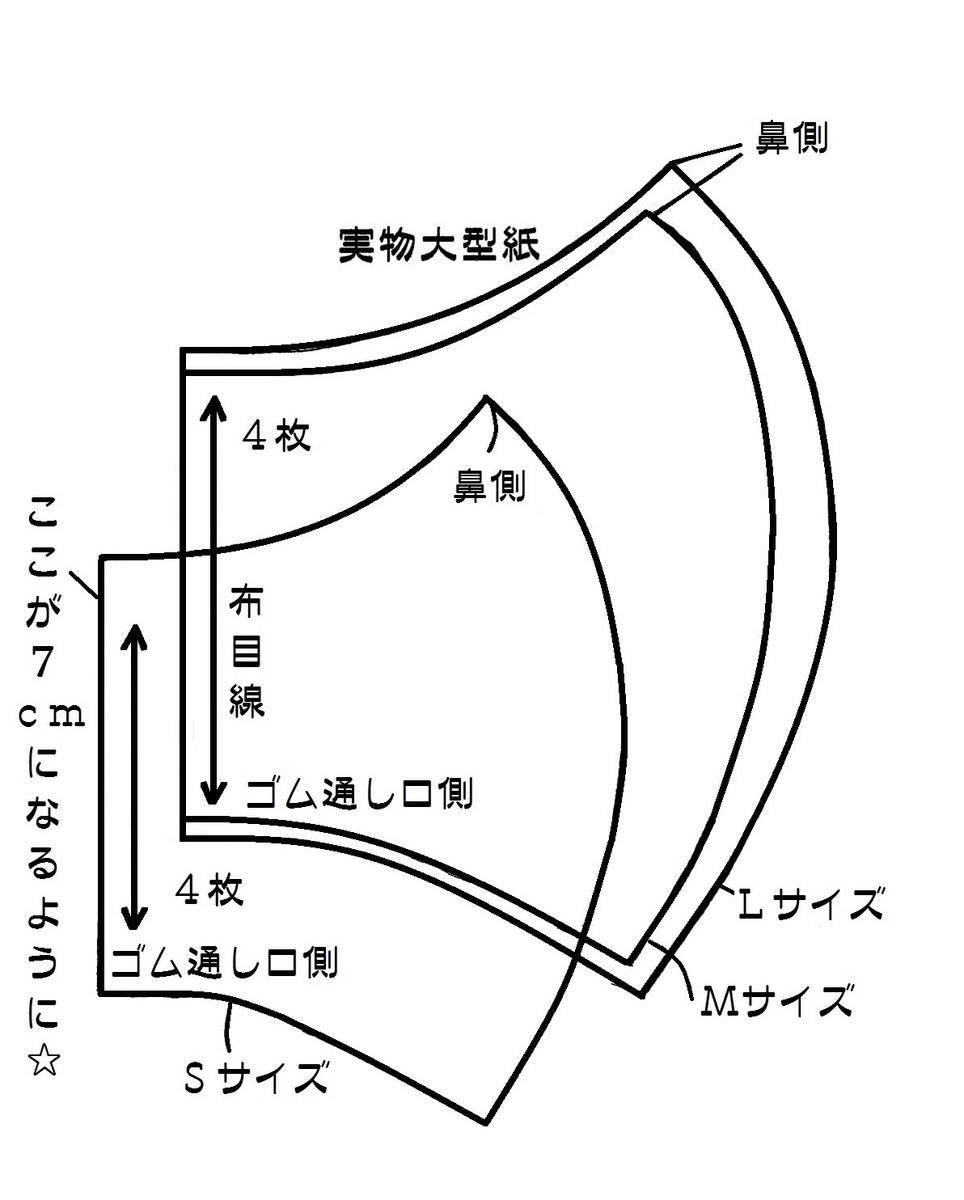 f:id:nishizawahontensasebo:20200811134611j:plain