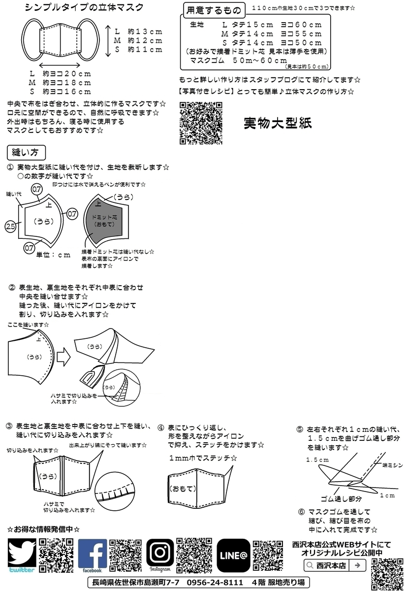 f:id:nishizawahontensasebo:20200811134626j:plain