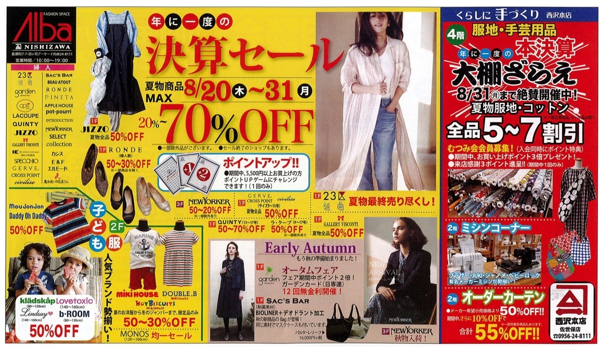 f:id:nishizawahontensasebo:20200821115622j:plain