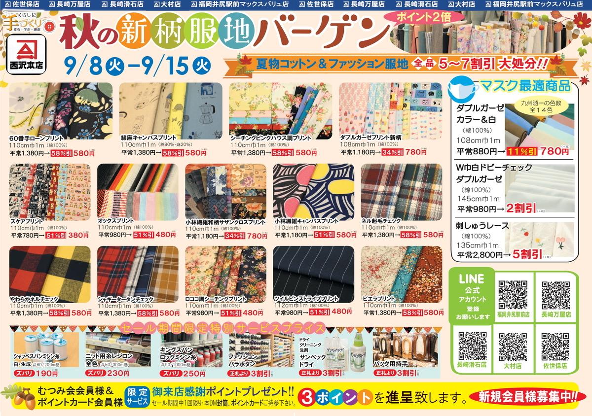 f:id:nishizawahontensasebo:20200902145754j:plain