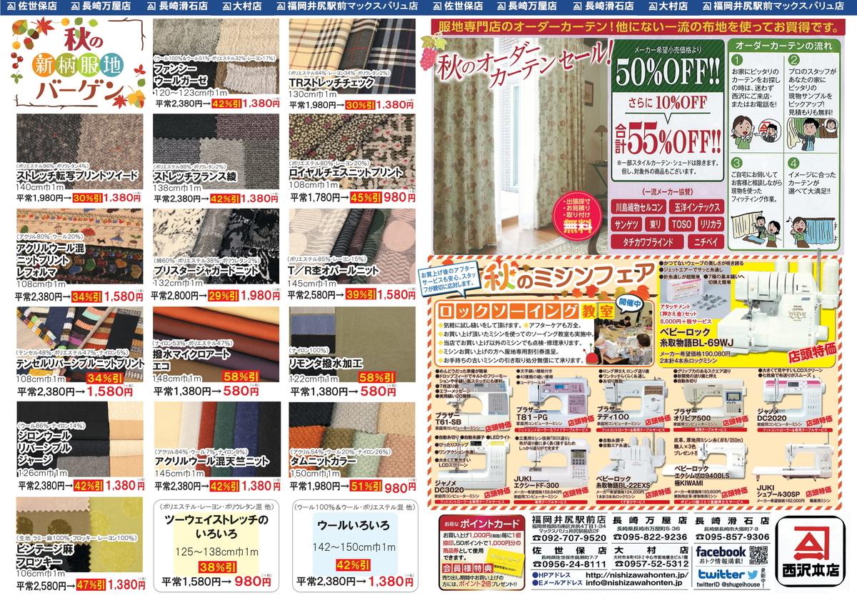 f:id:nishizawahontensasebo:20200902145800j:plain