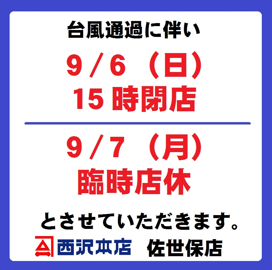f:id:nishizawahontensasebo:20200906113652j:plain