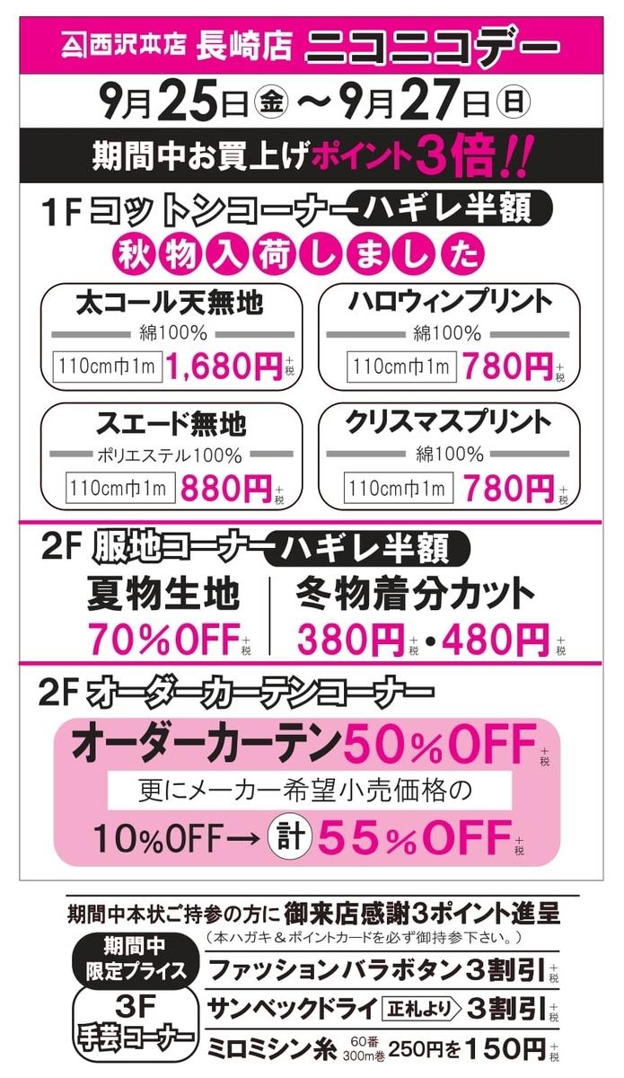 f:id:nishizawahontensasebo:20200923114016j:plain