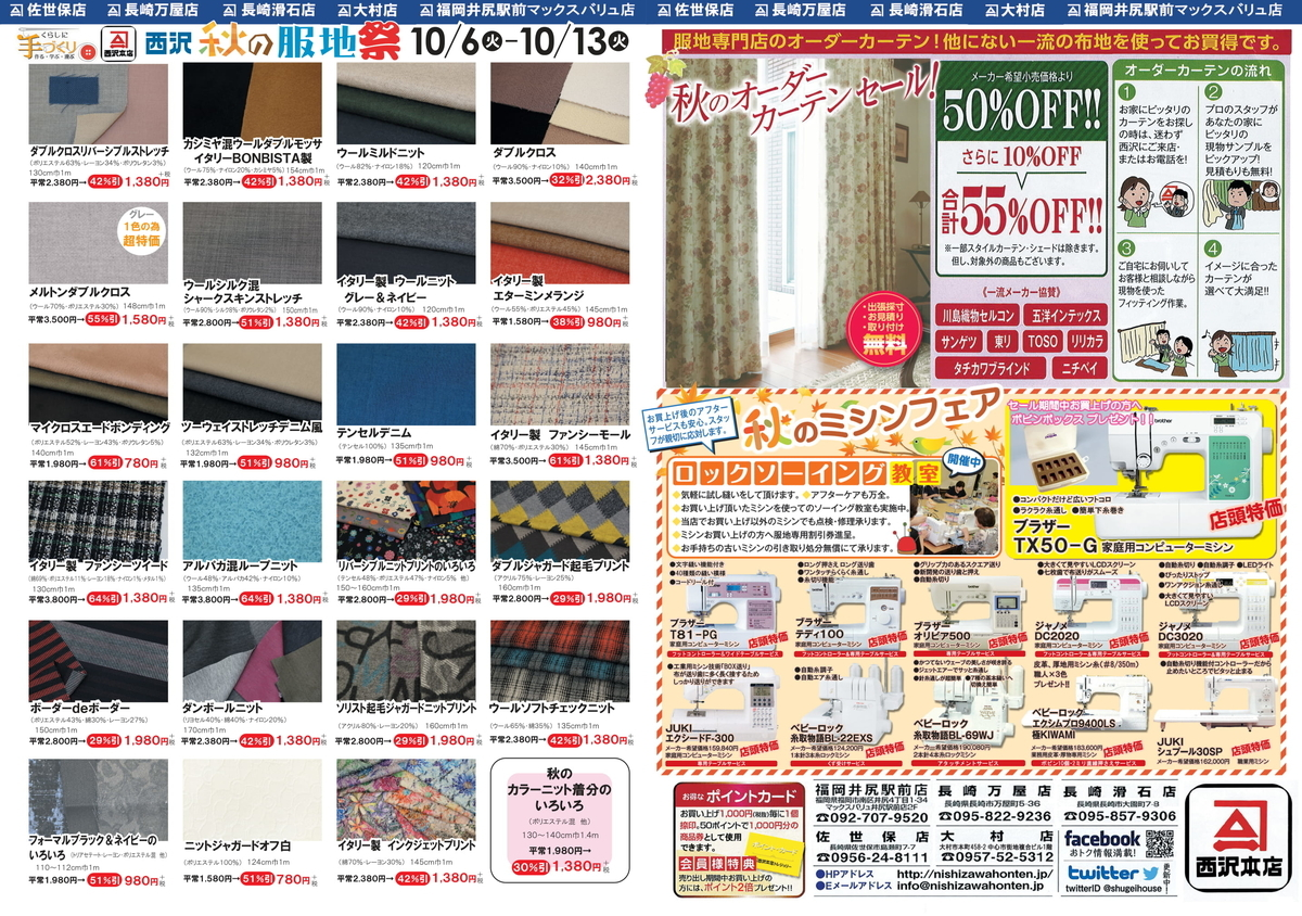 f:id:nishizawahontensasebo:20201004112141j:plain
