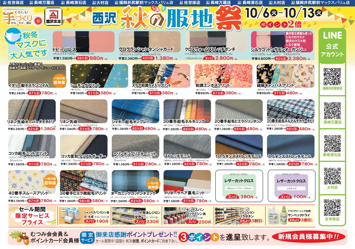 f:id:nishizawahontensasebo:20201004112147j:plain