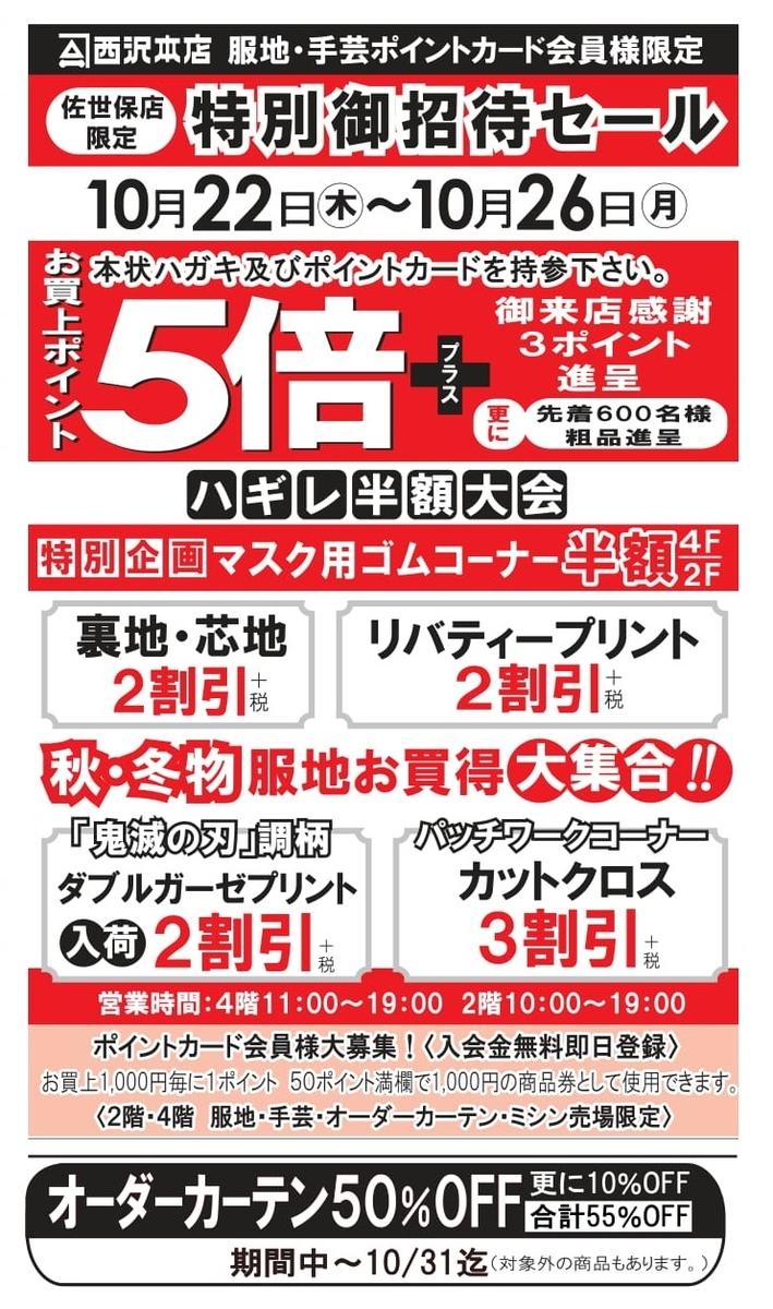 f:id:nishizawahontensasebo:20201020155047j:plain