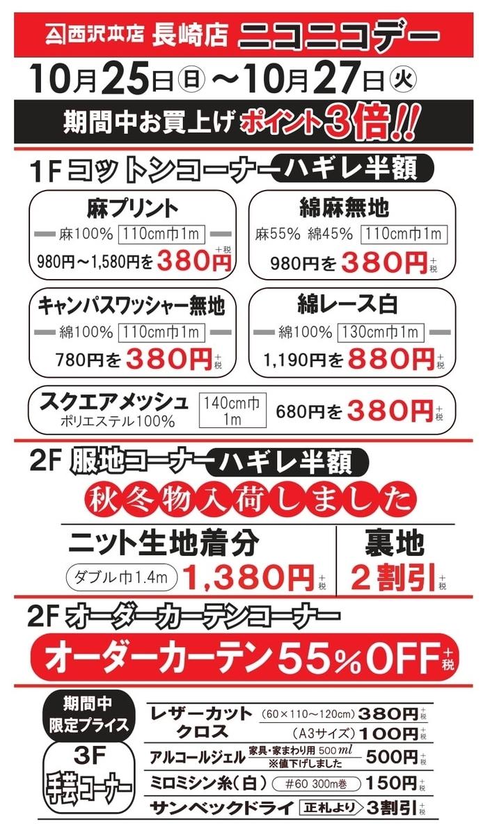 f:id:nishizawahontensasebo:20201020161553j:plain