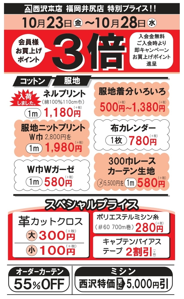 f:id:nishizawahontensasebo:20201020163231j:plain