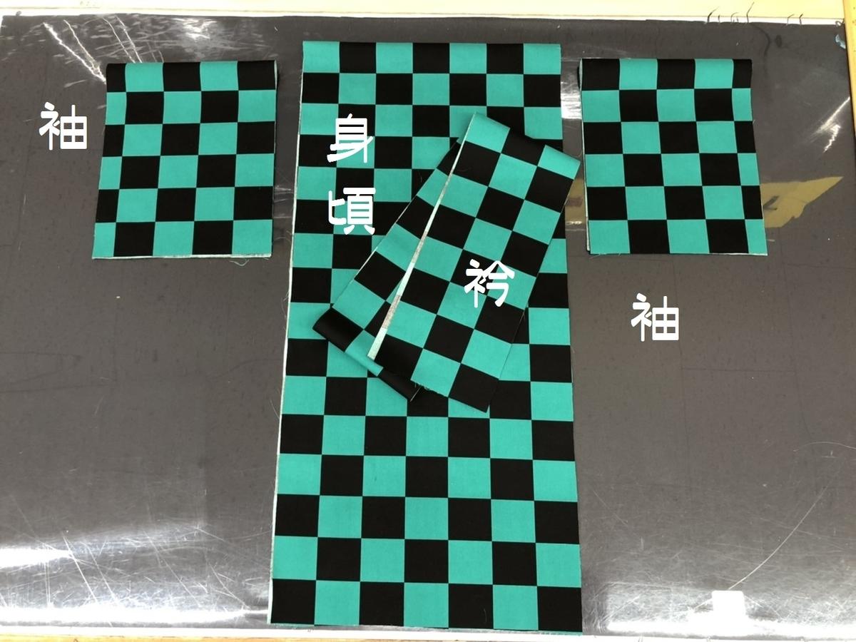 f:id:nishizawahontensasebo:20201021161914j:plain