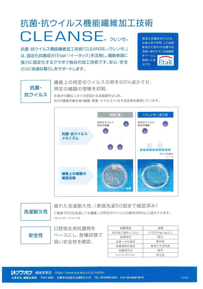 f:id:nishizawahontensasebo:20201103120702j:plain