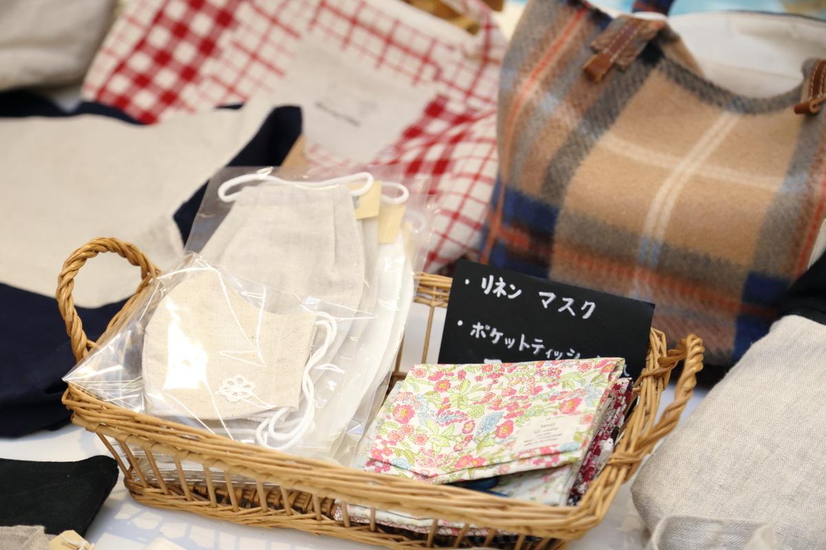 f:id:nishizawahontensasebo:20201120133332j:plain