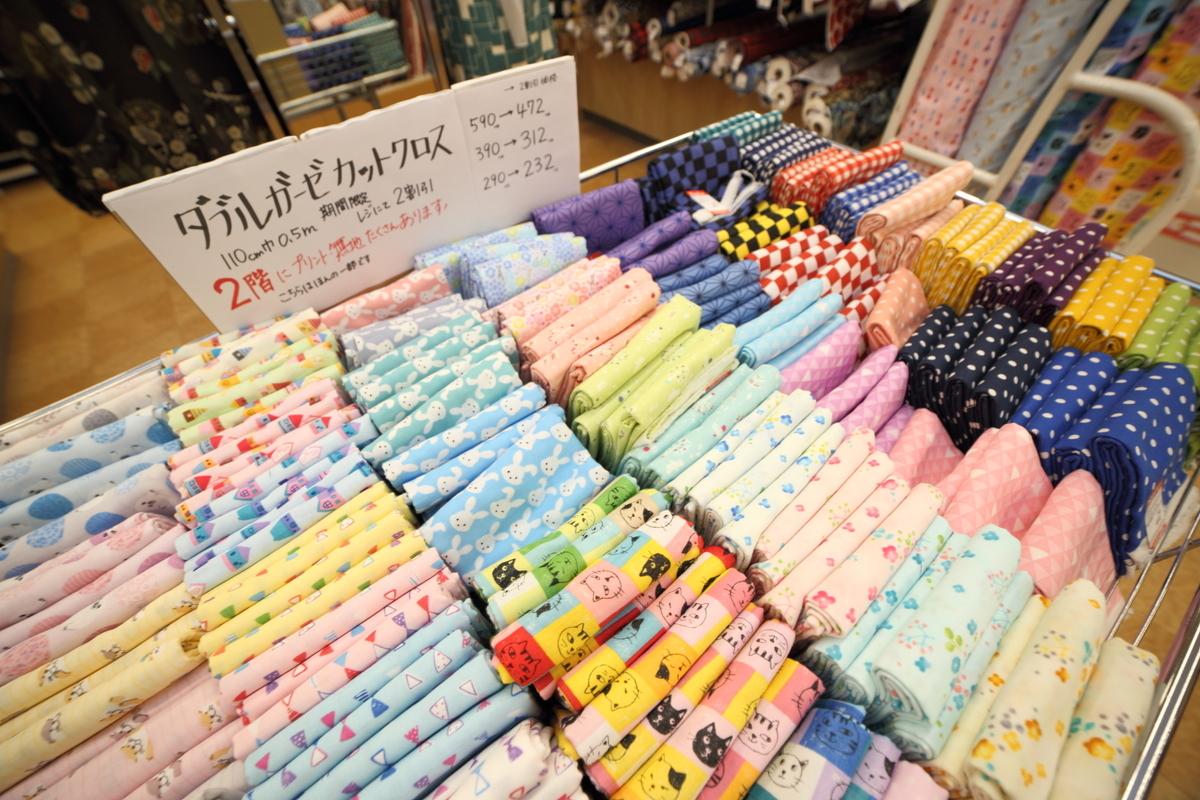 f:id:nishizawahontensasebo:20201126143842j:plain