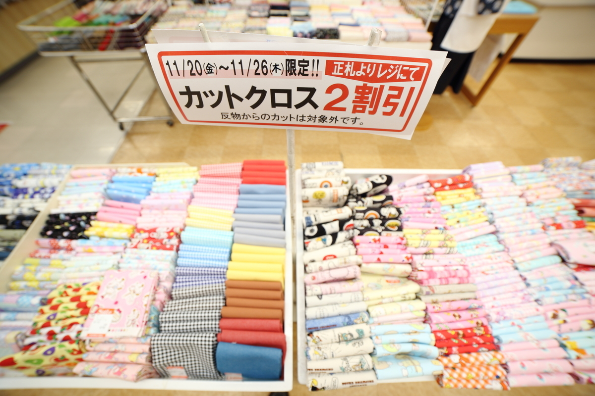 f:id:nishizawahontensasebo:20201126143854j:plain