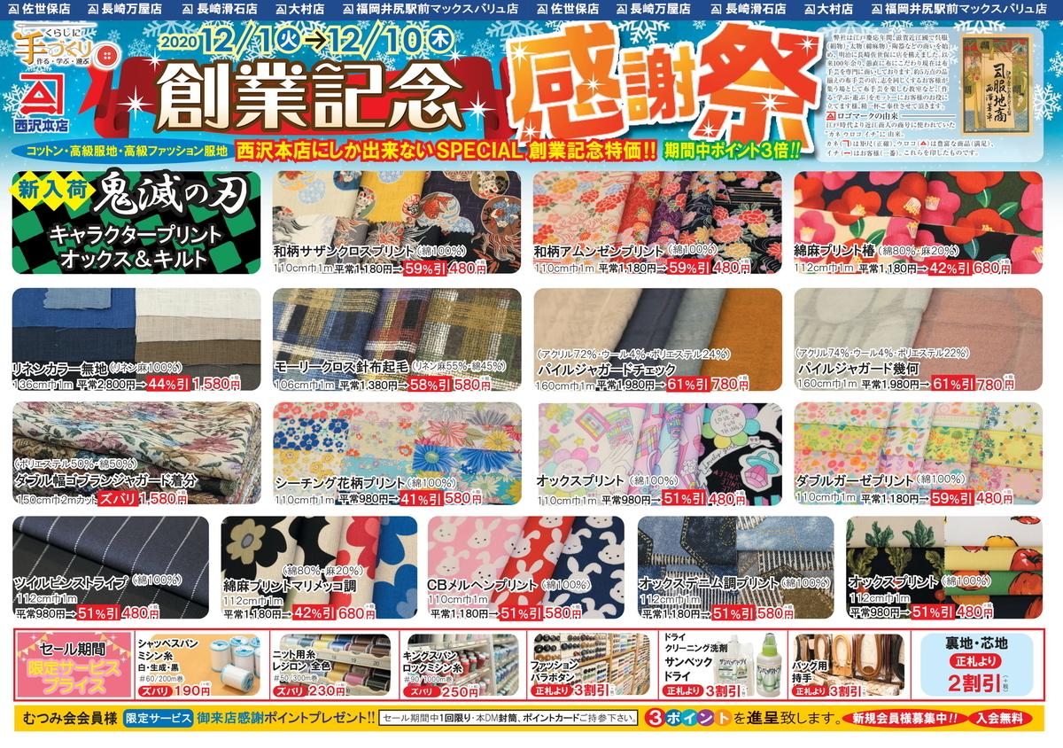 f:id:nishizawahontensasebo:20201129111215j:plain