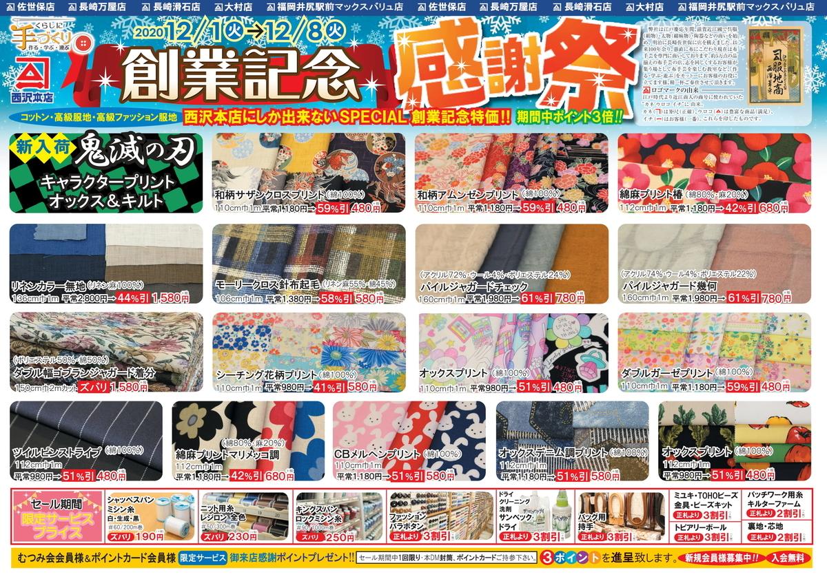 f:id:nishizawahontensasebo:20201129111904j:plain
