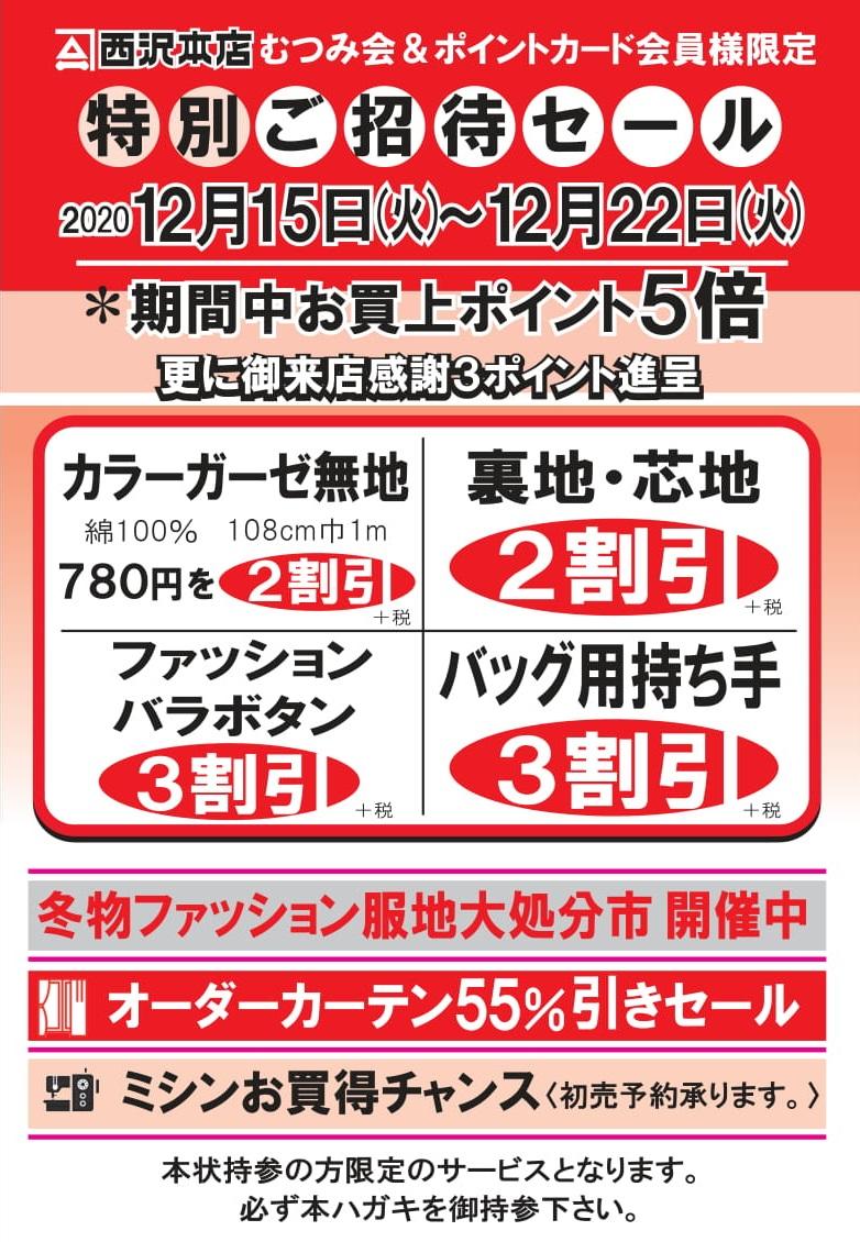 f:id:nishizawahontensasebo:20201213160331j:plain