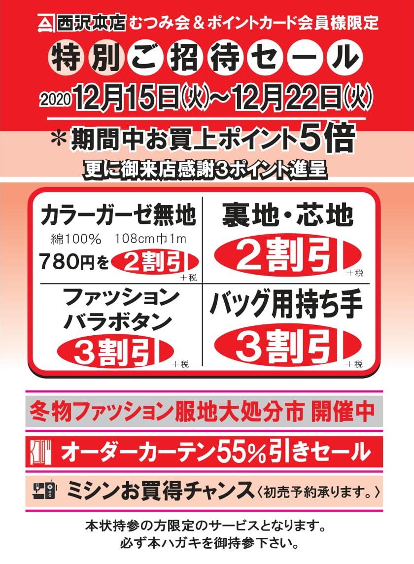 f:id:nishizawahontensasebo:20201213160640j:plain