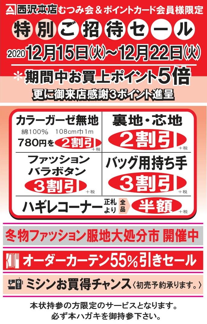 f:id:nishizawahontensasebo:20201213161137j:plain