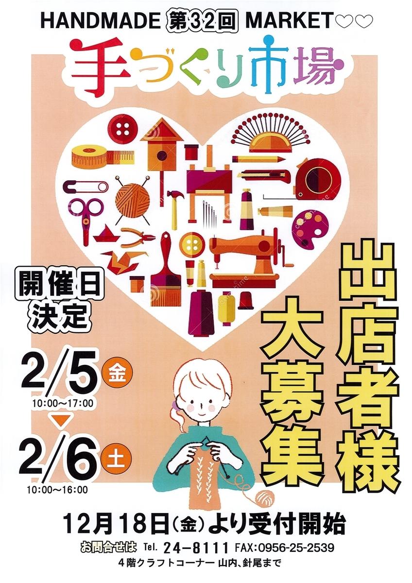 f:id:nishizawahontensasebo:20201216131003j:plain