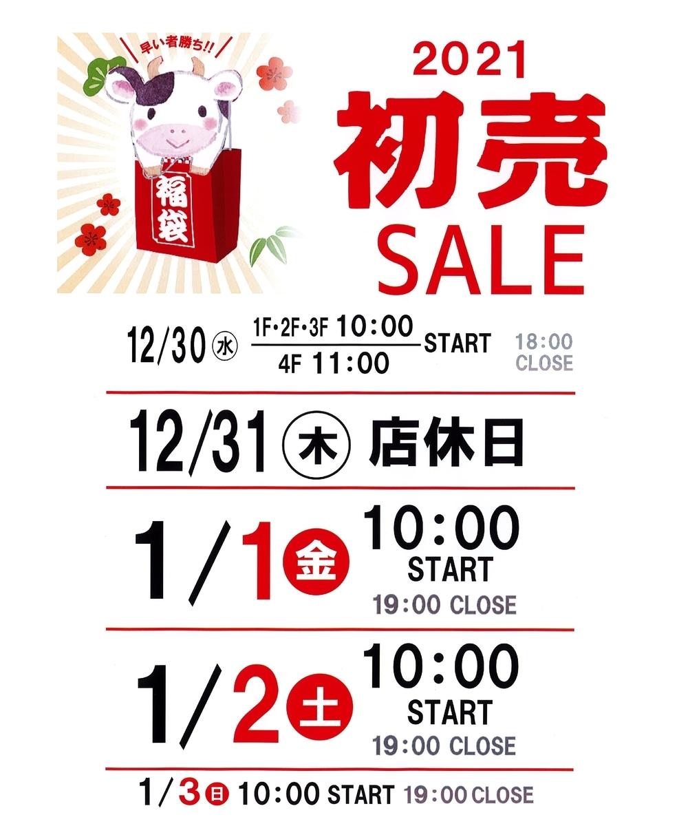 f:id:nishizawahontensasebo:20201229173129j:plain