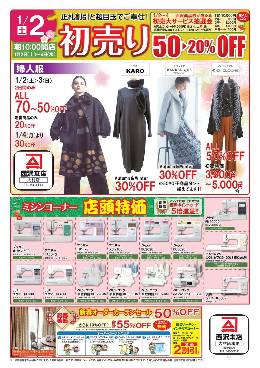 f:id:nishizawahontensasebo:20201229174828j:plain