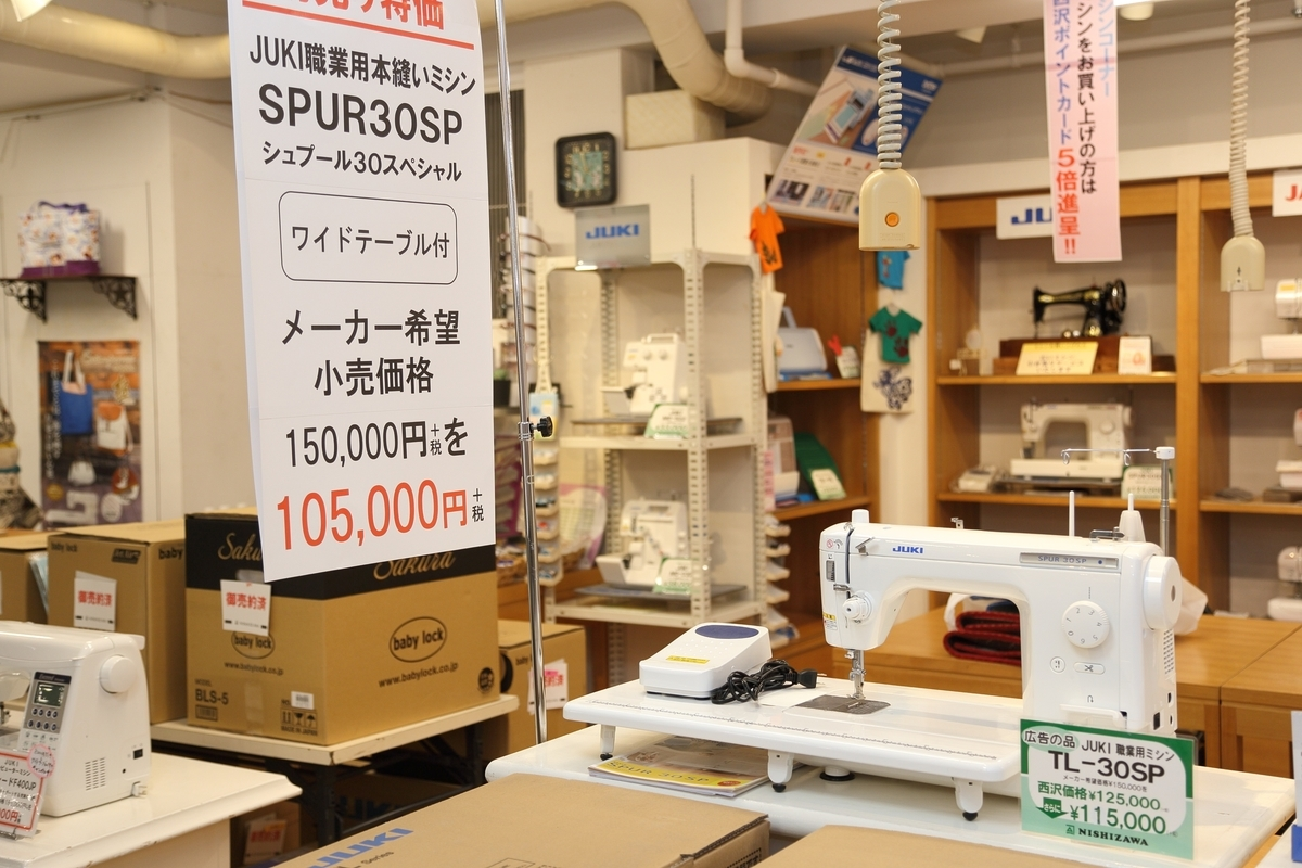 f:id:nishizawahontensasebo:20210101131657j:plain