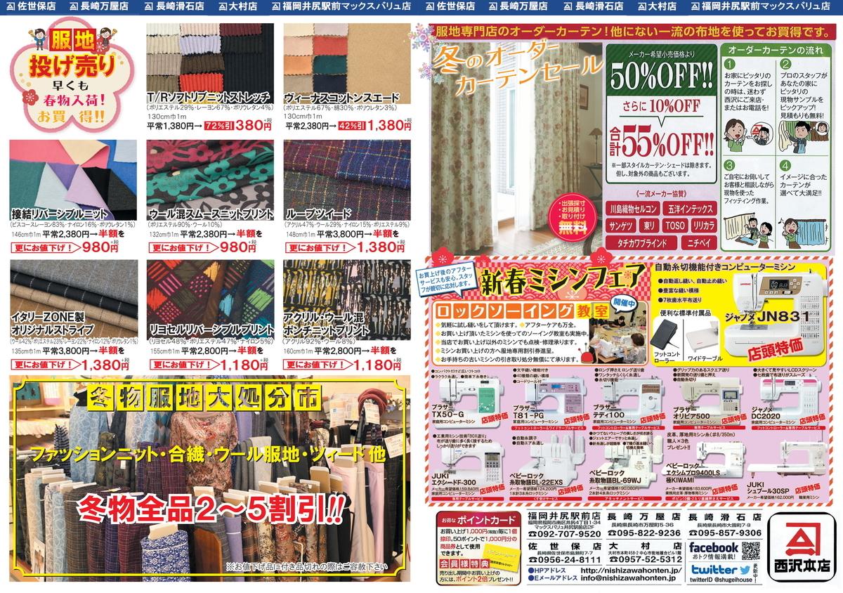 f:id:nishizawahontensasebo:20210116162452j:plain