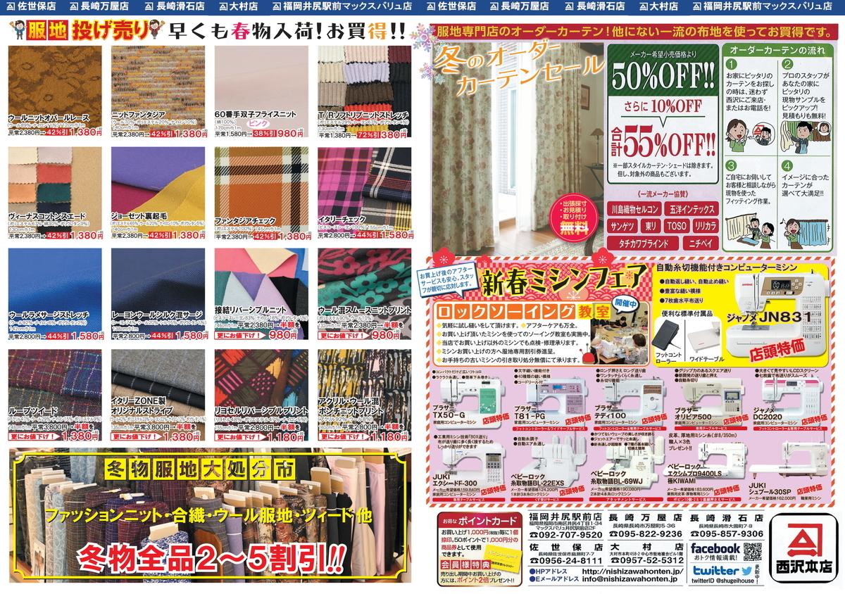 f:id:nishizawahontensasebo:20210116162710j:plain