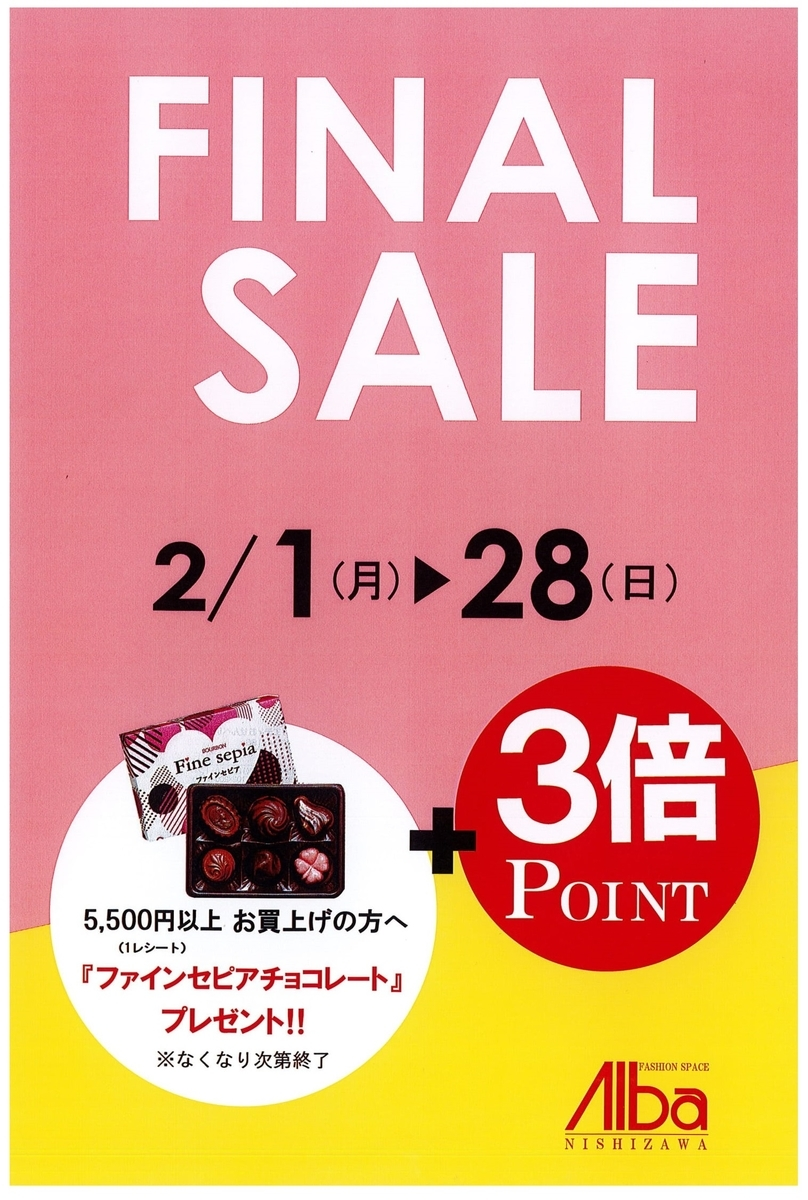 f:id:nishizawahontensasebo:20210202180133j:plain