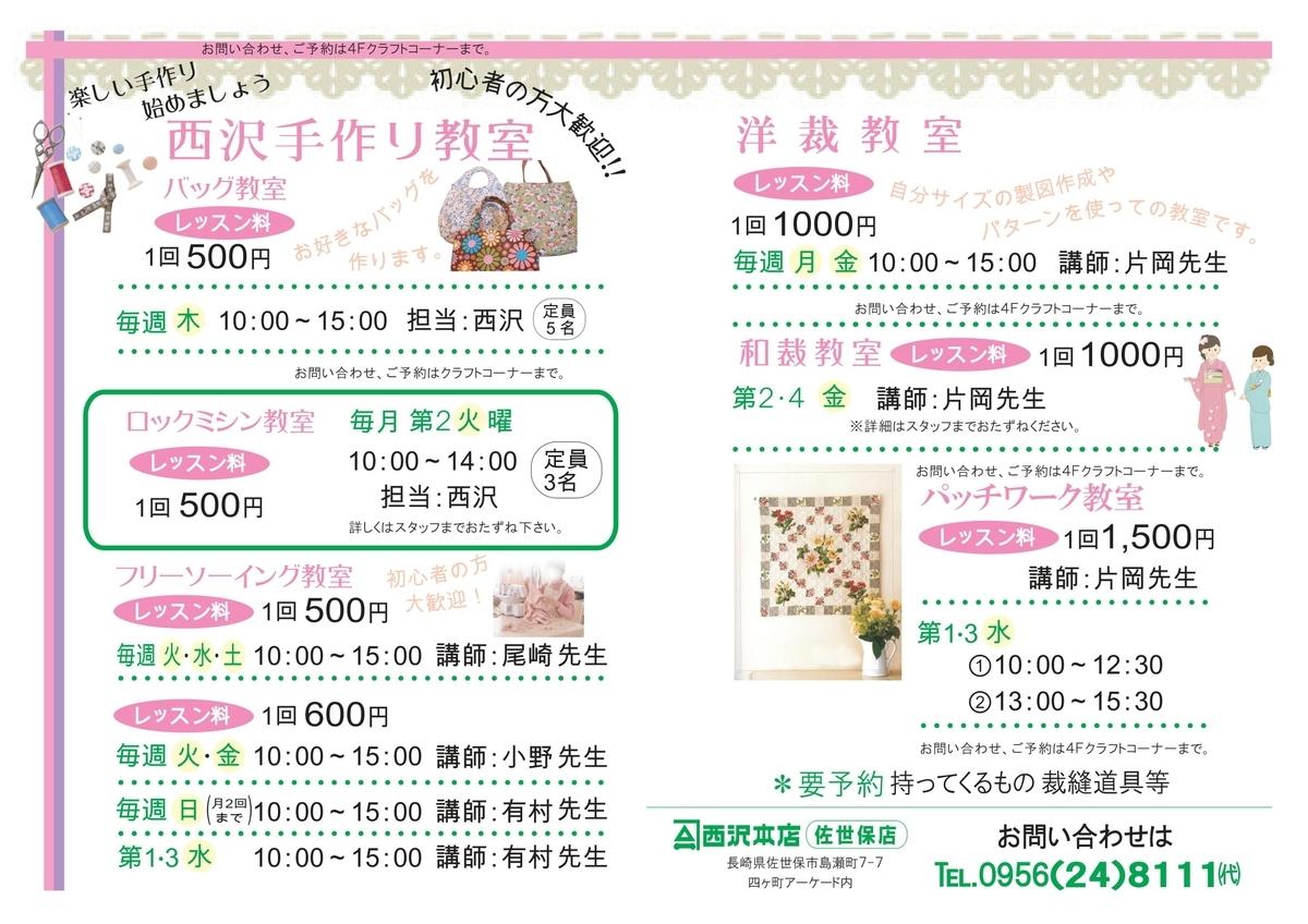 f:id:nishizawahontensasebo:20210225154836j:plain