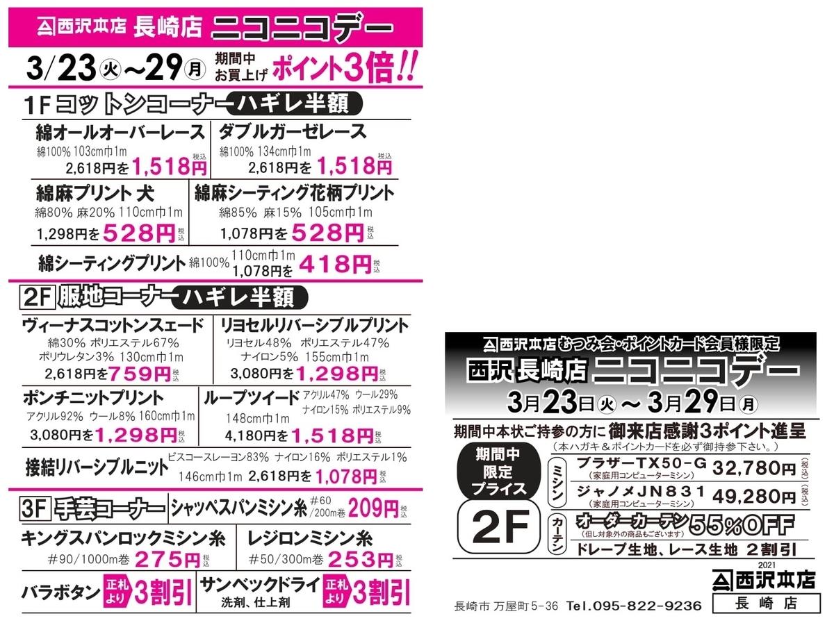 f:id:nishizawahontensasebo:20210320181338j:plain
