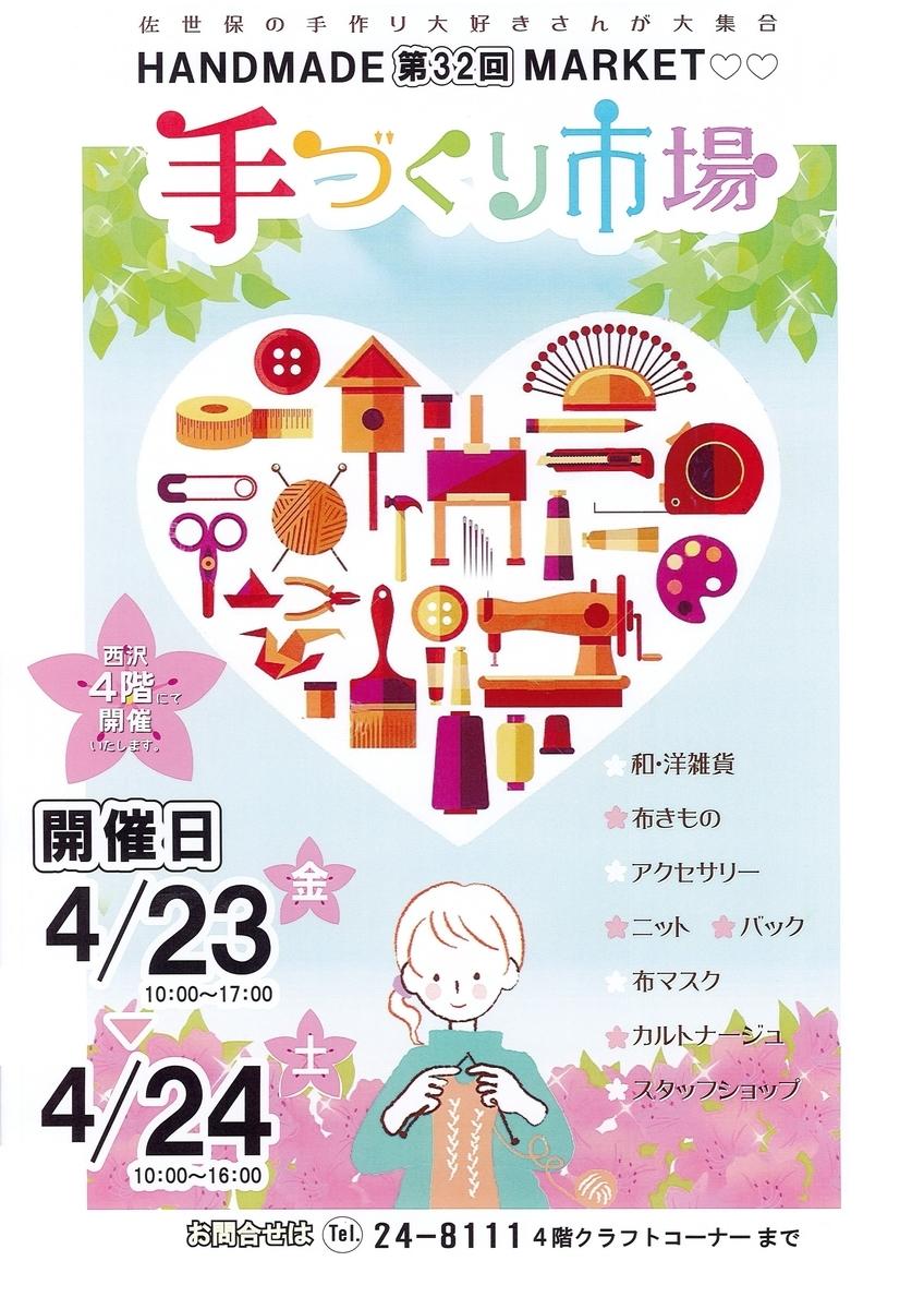 f:id:nishizawahontensasebo:20210401163750j:plain