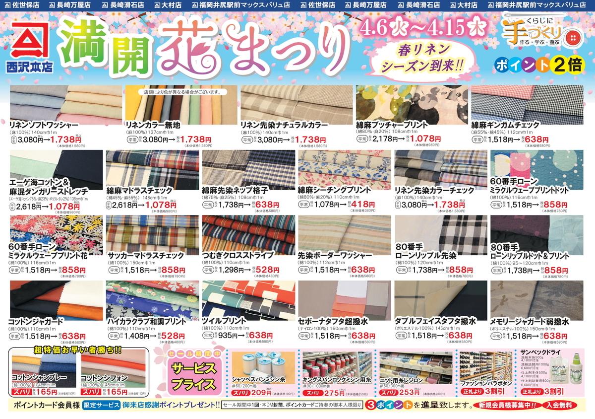 f:id:nishizawahontensasebo:20210402163118j:plain