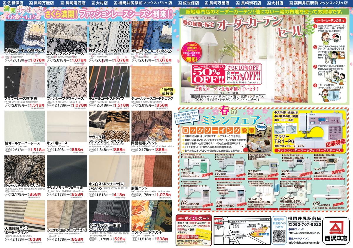 f:id:nishizawahontensasebo:20210402163125j:plain