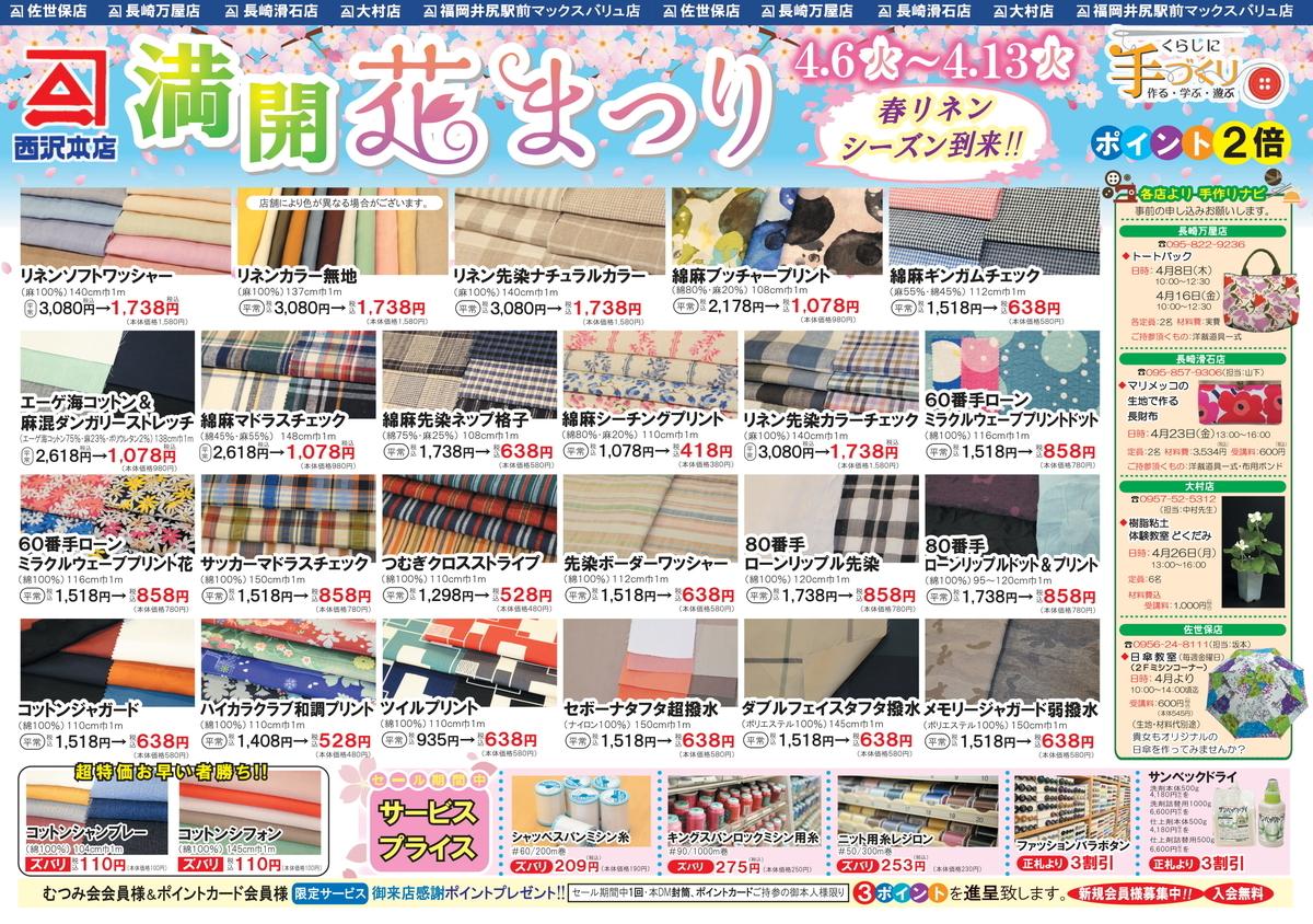 f:id:nishizawahontensasebo:20210402163843j:plain