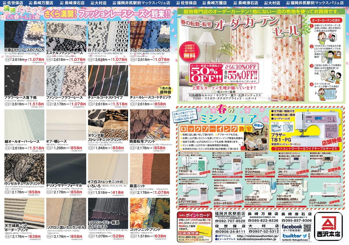f:id:nishizawahontensasebo:20210402163906j:plain