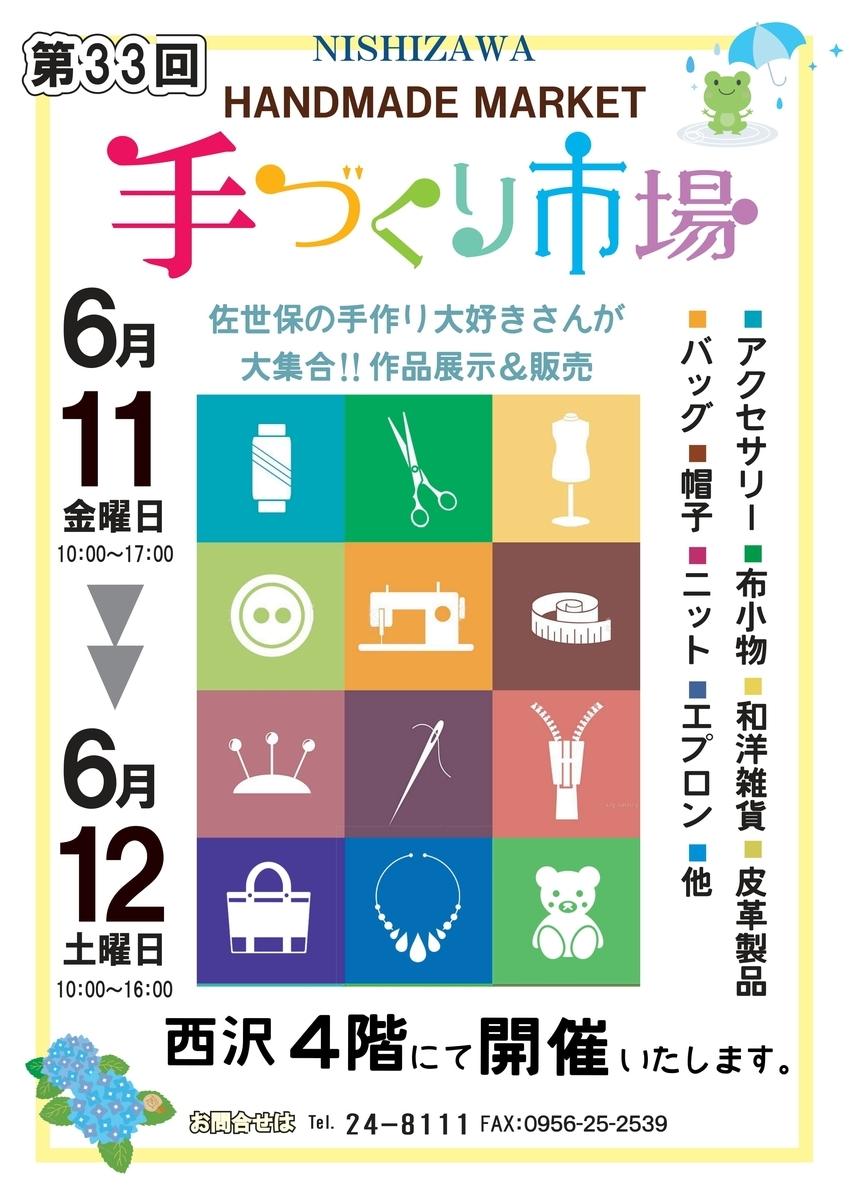 f:id:nishizawahontensasebo:20210601165044j:plain