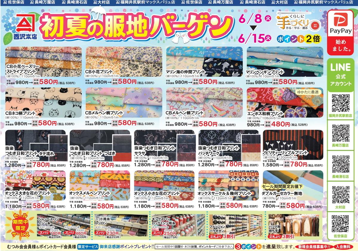 f:id:nishizawahontensasebo:20210603163017j:plain