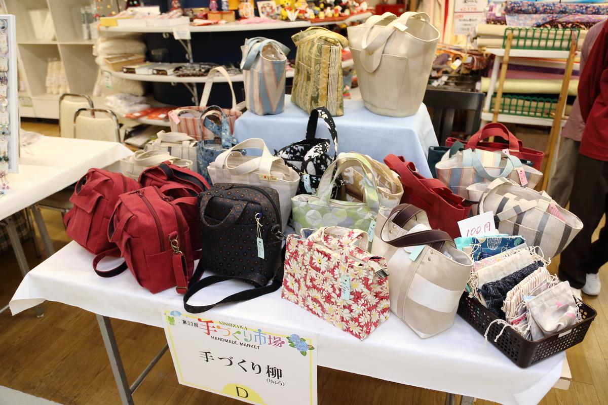f:id:nishizawahontensasebo:20210611125855j:plain