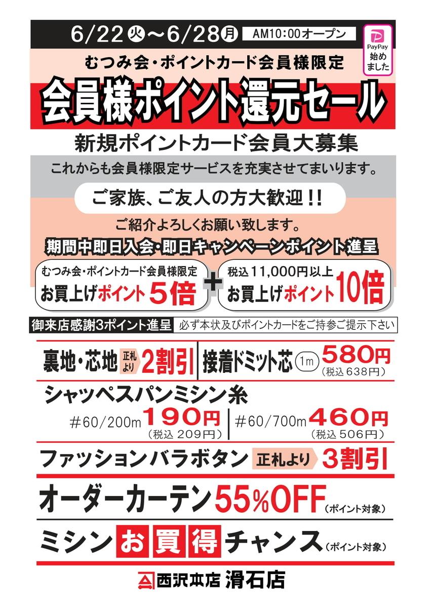 f:id:nishizawahontensasebo:20210620121608j:plain
