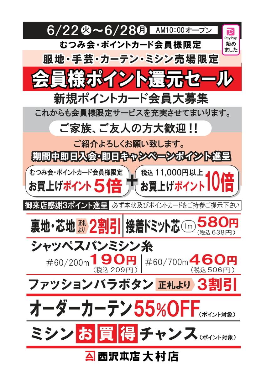 f:id:nishizawahontensasebo:20210620122452j:plain