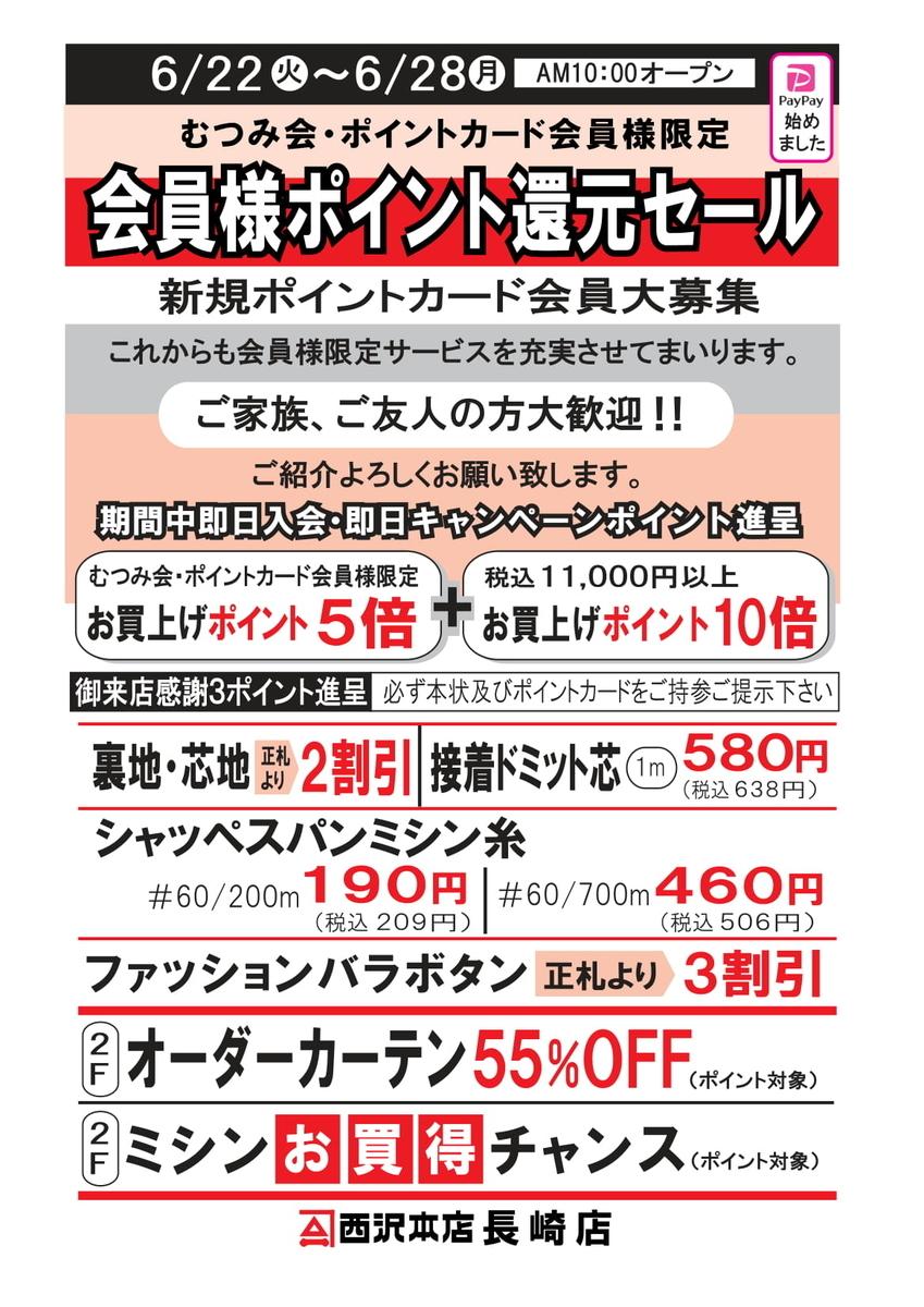 f:id:nishizawahontensasebo:20210620122711j:plain
