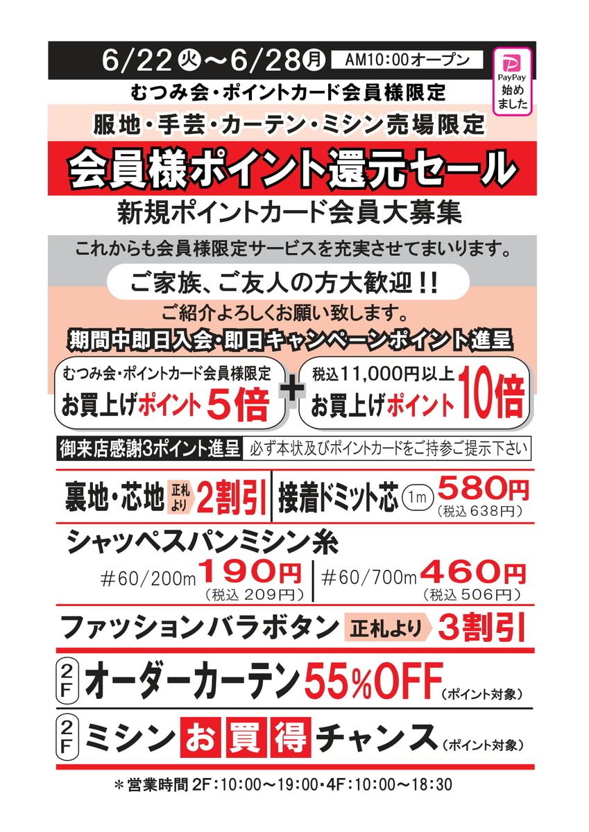 f:id:nishizawahontensasebo:20210620123014j:plain
