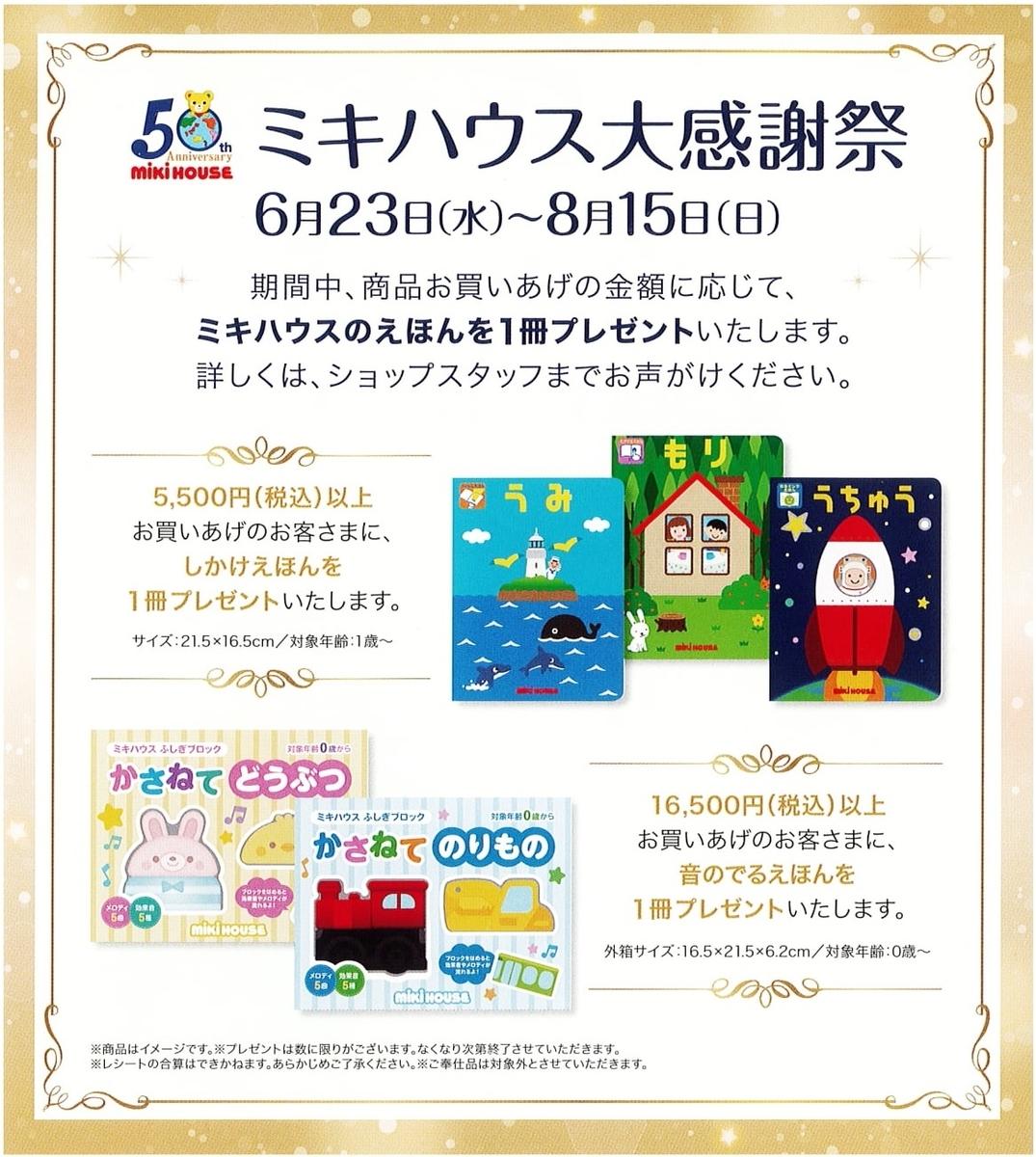 f:id:nishizawahontensasebo:20210624165517j:plain