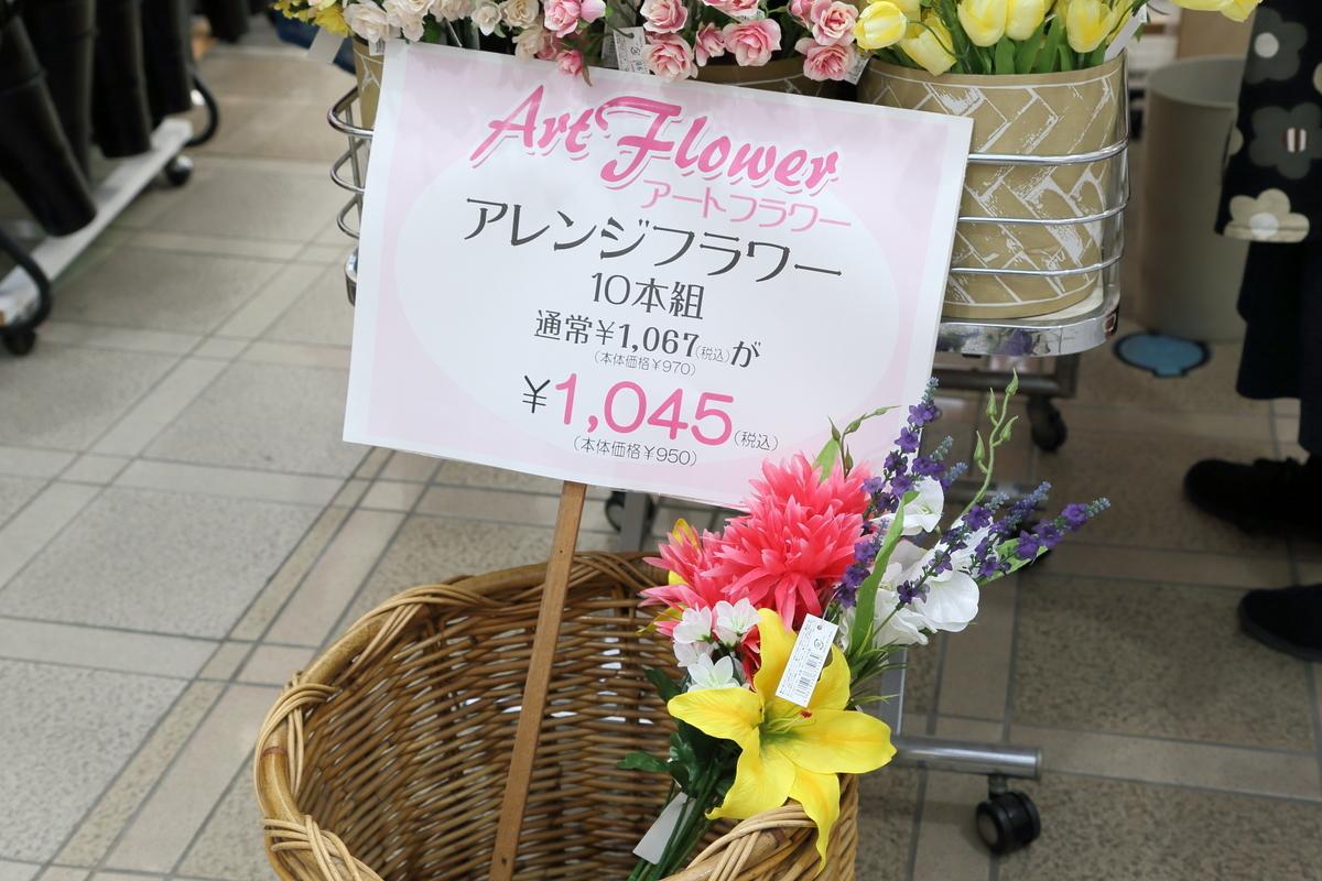 f:id:nishizawahontensasebo:20210701153950j:plain