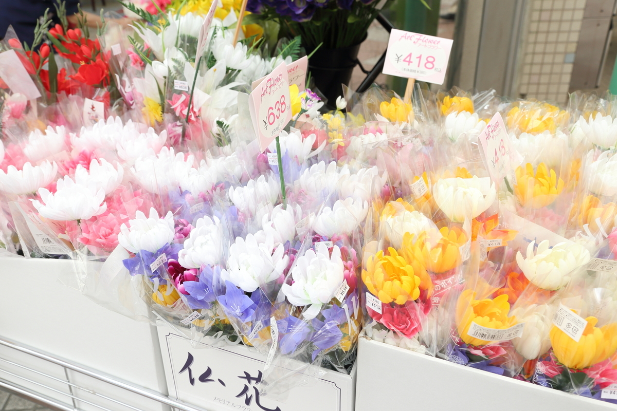 f:id:nishizawahontensasebo:20210701154005j:plain