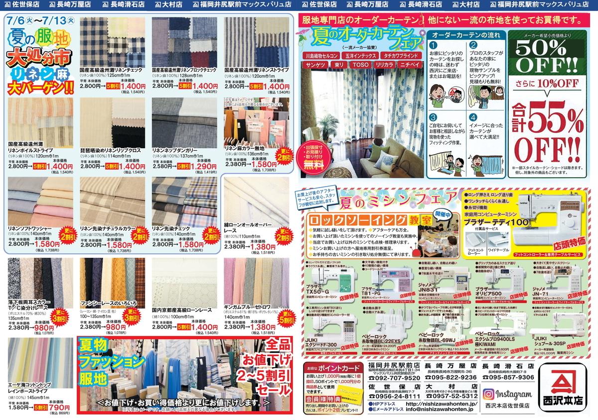 f:id:nishizawahontensasebo:20210704152251j:plain